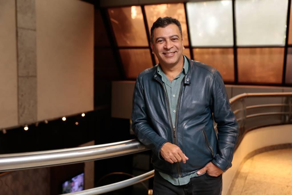 Pedro Ariel Santana - Credito: Vini Dall Rosa