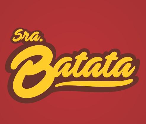 10% de desconto na Sra. Batata
