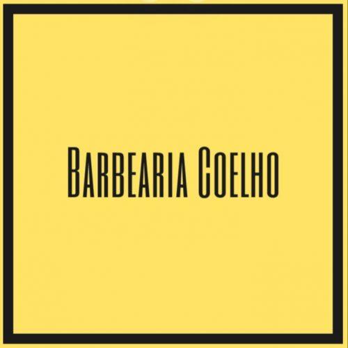 10% de desconto na Barbearia Coelho
