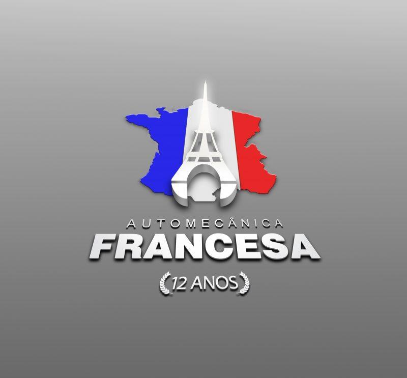 Até 30% de desconto na Automecânica Francesa