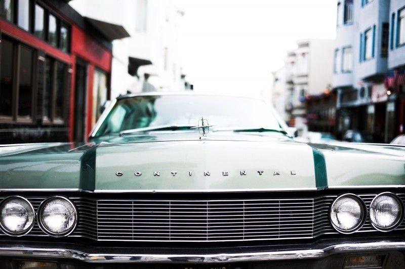 Galeria: confira os carros clássicos mais amados do Brasil - VisualHunt