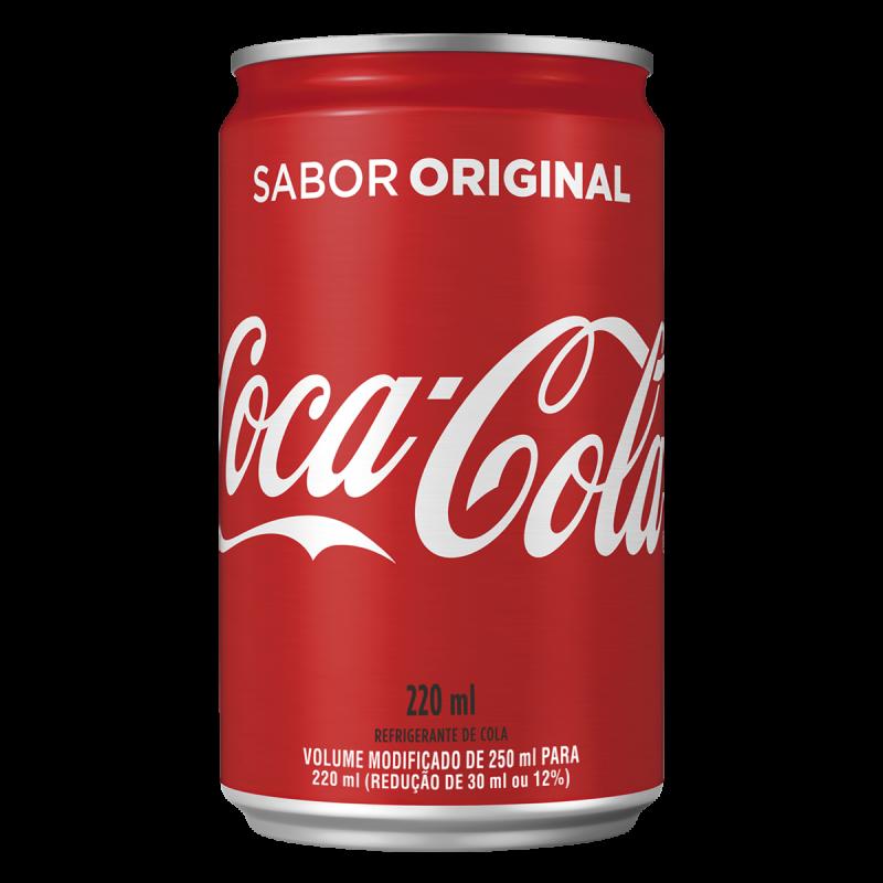 Uma lata de coca-cola tem o custo aproximado de R$ 2,70. Com o novo possível valor do Fundo Eleitoral seria possível comprar 1.370.370.370 (um bilhão e trezentos e setenta milhões de latas de coca-cola) - Reprodução/ND