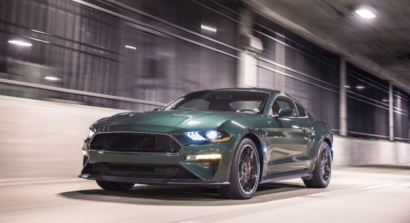 A Ford já foi dona da Land Rover, Jaguar e Aston Martin, mas enxugou suas propriedades - Foto: Divulgação - Foto: Divulgação /Garagem 360/ND