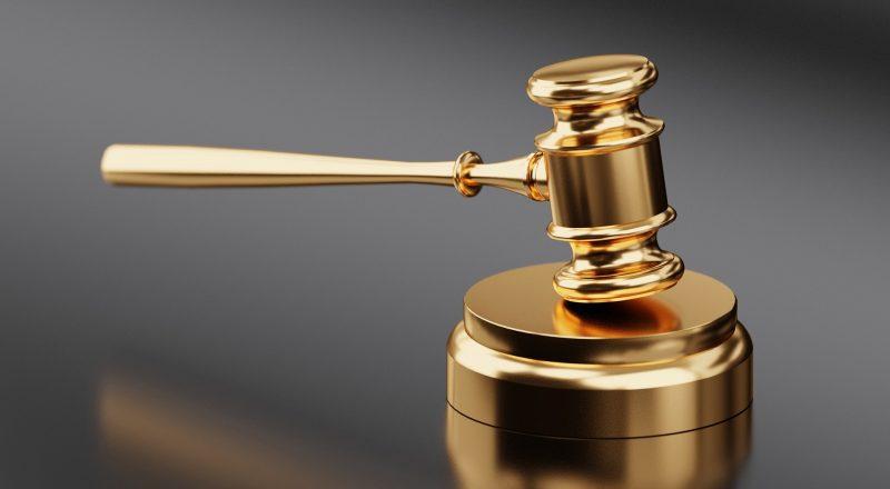 Receita federal realiza novo leilão de mercadorias apreendidas – Foto: Pixabay/Divulgação/ND