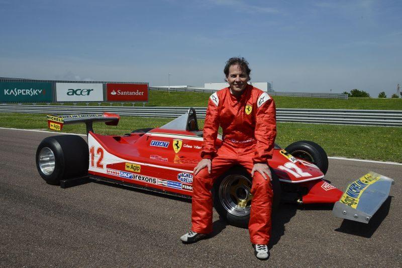 Jacques Villeneuve, por sua vez, venceu as 500 milhas de Indianápolis de 1995, antes de migrar para a F1 em 1996. Ele venceu o campeonato de 1997 pela Williams, sendo o último piloto campeão pela equipe britânica - Foto: Divulgação - Foto: Divulgação/Garagem 360/ND
