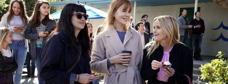 HBO GO: você já pode fazer o download de séries e filmes para assistir offline - Divulgação