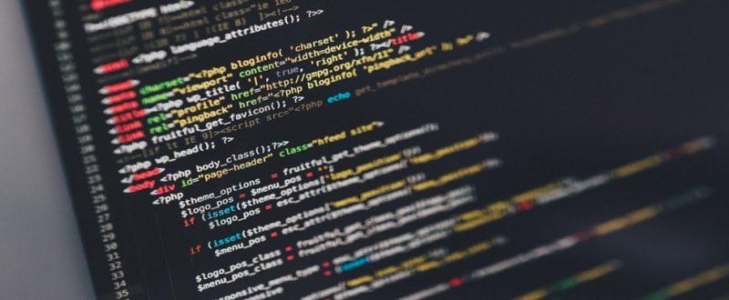 Privacidade digital: saiba como manter seus dados seguros - Ilya Pavlov on Unsplash