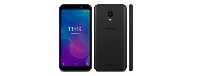 Meizu C9: smartphone Android chega ao mercado por R$ 399 -