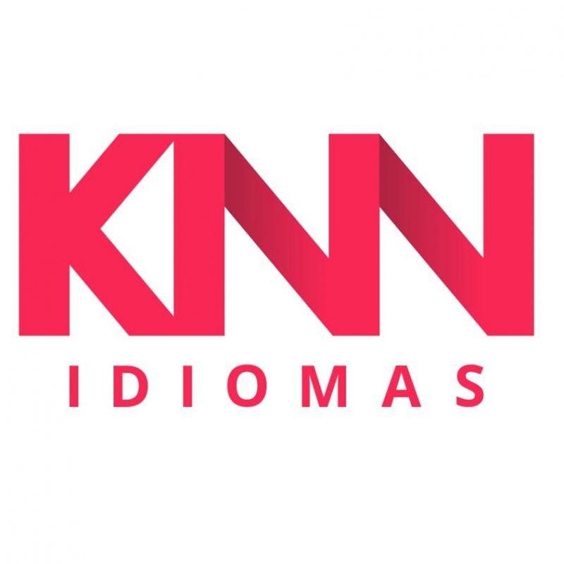 30% de desconto na KNN Idiomas Kobrasol