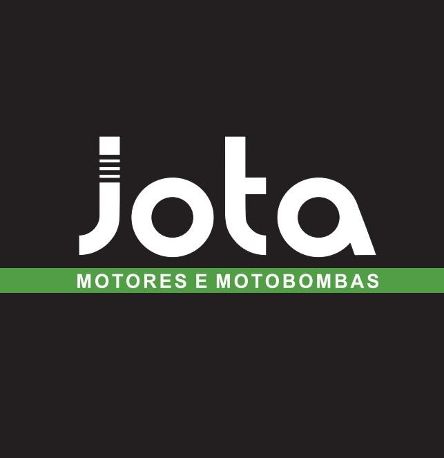 10% de desconto na Jota Motores e Motobombas