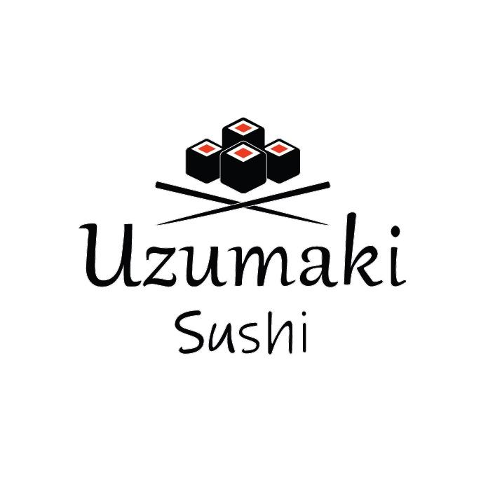 10% de desconto no Uzumaki Sushi