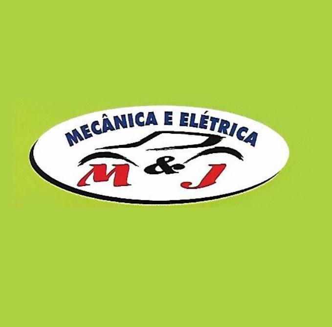 Até 20% de desconto na M & J Mecânica e Elétrica