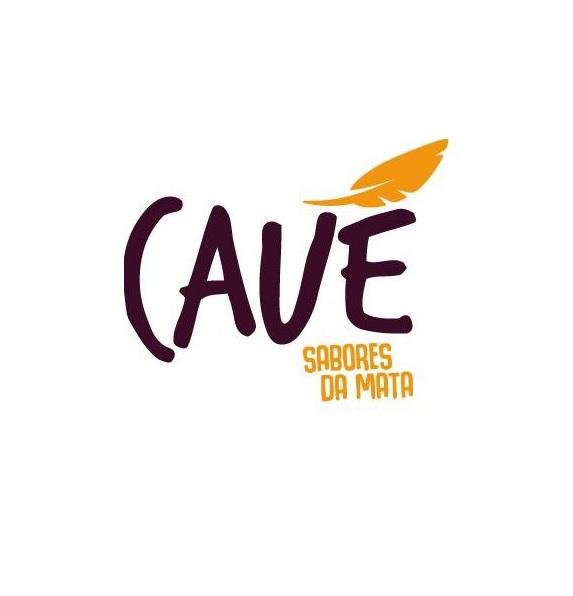 15% de desconto no Cave Sabores da Mata