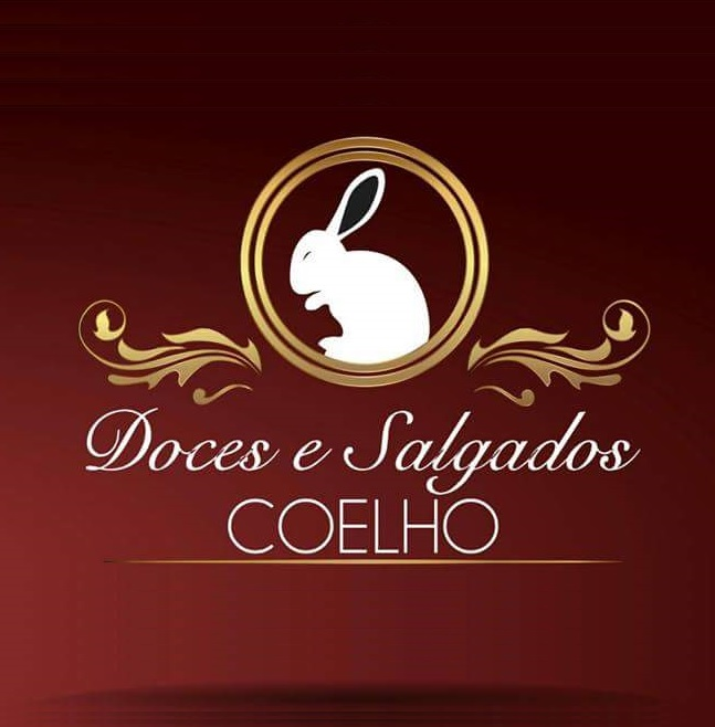 10% de desconto no Salgados Coelho