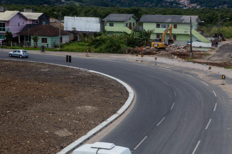 Por exemplo, em um terreno de 360 metros quadrados (medida padrão), o total da indenização será de R$ 198 mil, mais a edificação. - Flavio Tin/ND