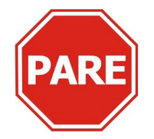Parada obrigatória - Foto: Reprodução - Foto: Reprodução/Garagem 360/ND