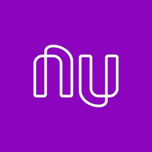 Startups mais desejadas do Brasil – 1. Nubank (https://nubank.com.br) - Crédito: Reprodução Facebook/33Giga/ND