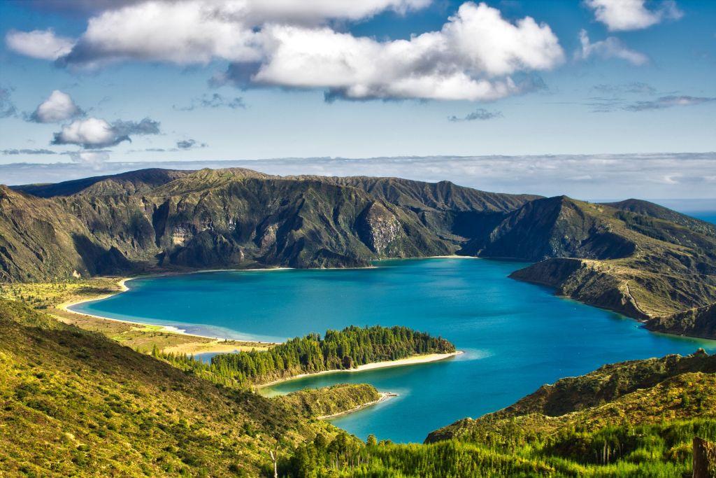 Açores, Portugal - Pixabay - Pixabay /Rota de Férias/ND