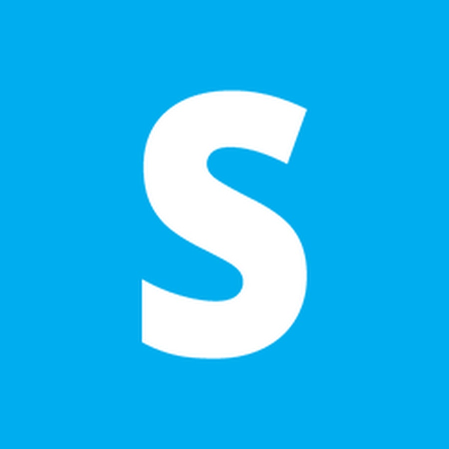 12. StartSe (www.startse.com) - Crédito: Reprodução YouTube/33Giga/ND