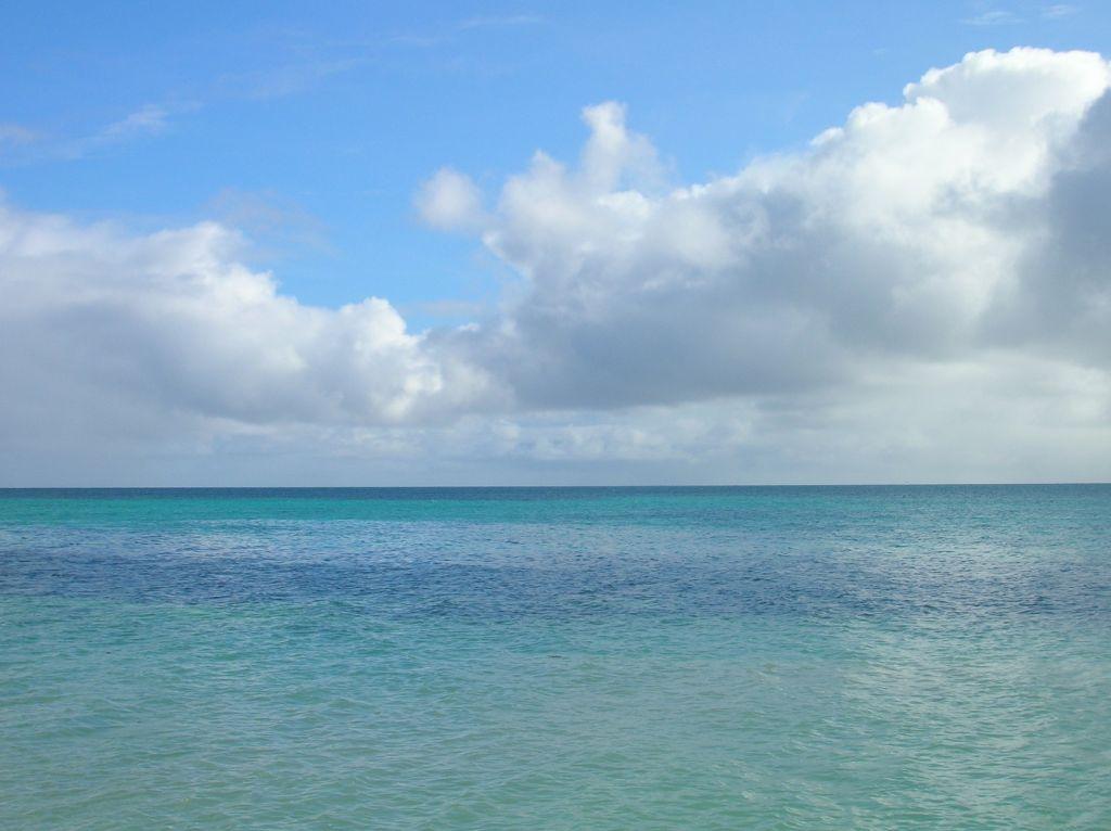 Aitutaki, Ilhas Cook - Pixabay - Pixabay /Rota de Férias/ND