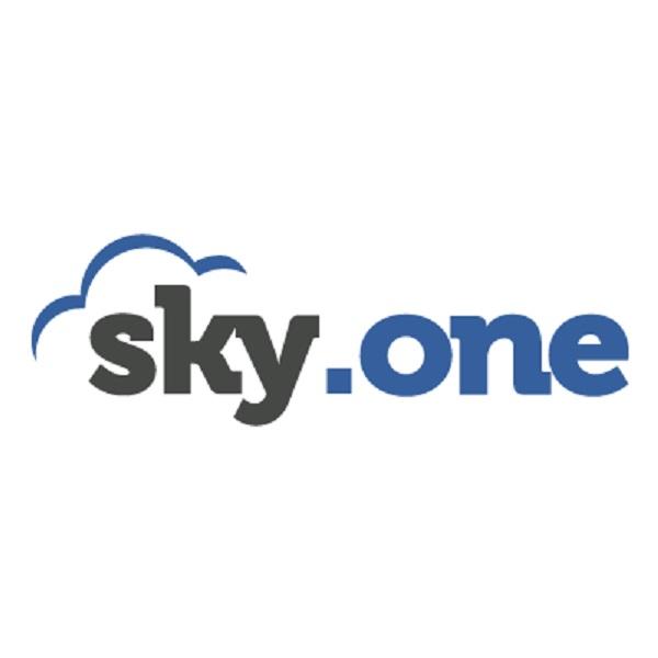 14. Sky.One Solutions (https://skyone.solutions) - Crédito: Reprodução Facebook/33Giga/ND