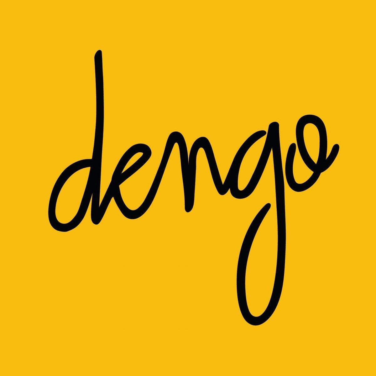 16. Dengo Chocolates (www.dengo.com) - Crédito: Reprodução Facebook/33Giga/ND