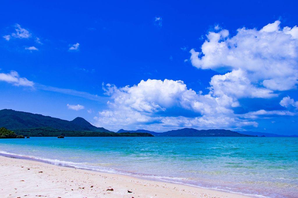 Okinawa, Japão - Pixabay - Pixabay /Rota de Férias/ND