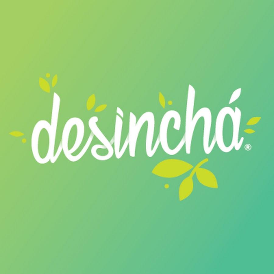 17. Desinchá (www.desincha.com.br) - Crédito: Reprodução YouTube/33Giga/ND