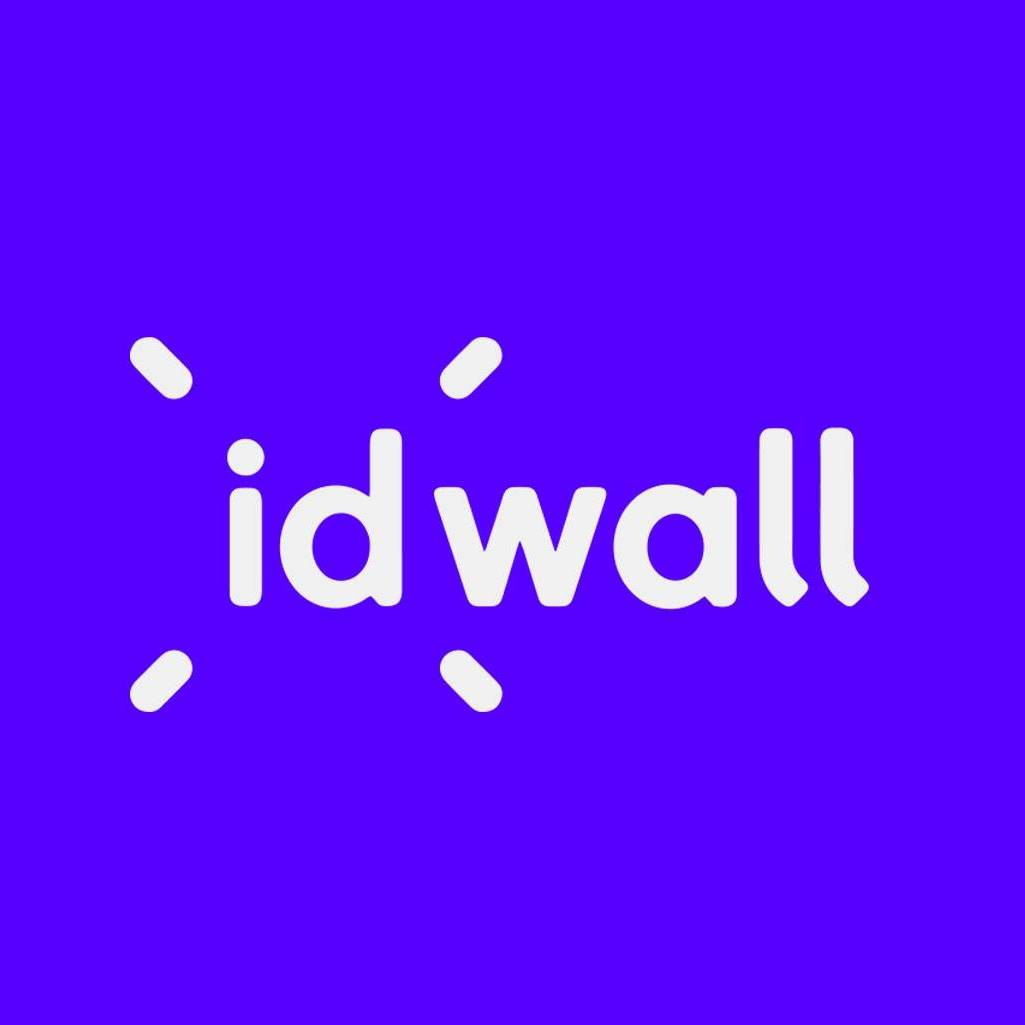 19. idwall (https://idwall.co) - Crédito: Reprodução Facebook/33Giga/ND