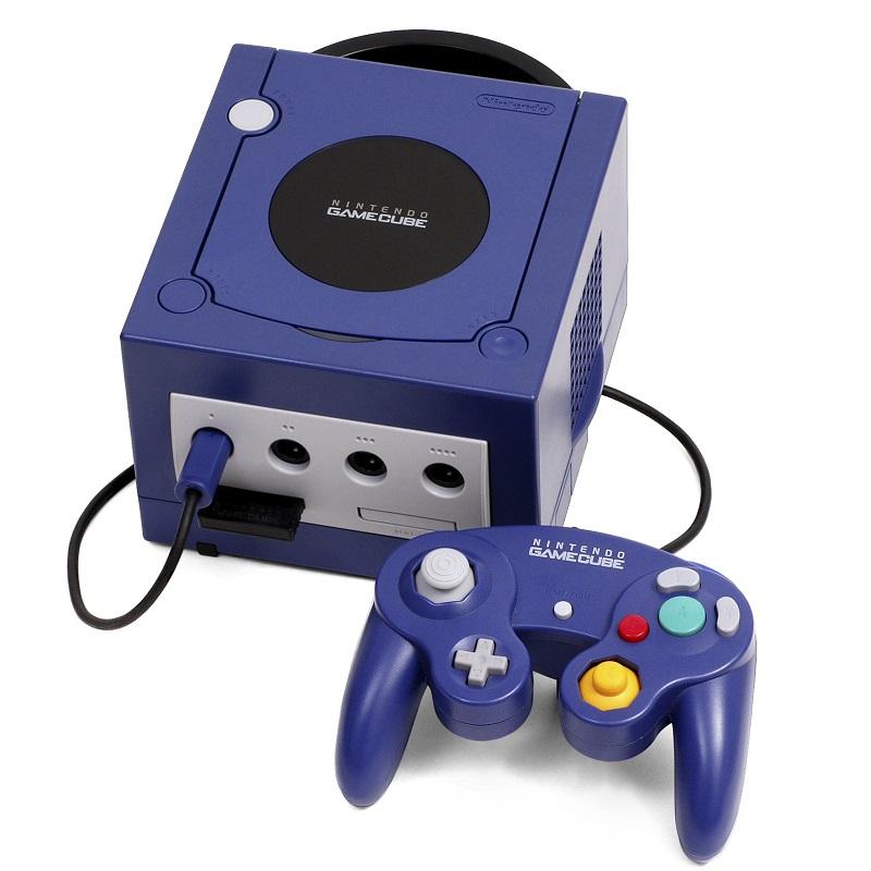 20. GameCube – 21 milhões de unidades vendidas - Crédito: Divulgação/33Giga/ND
