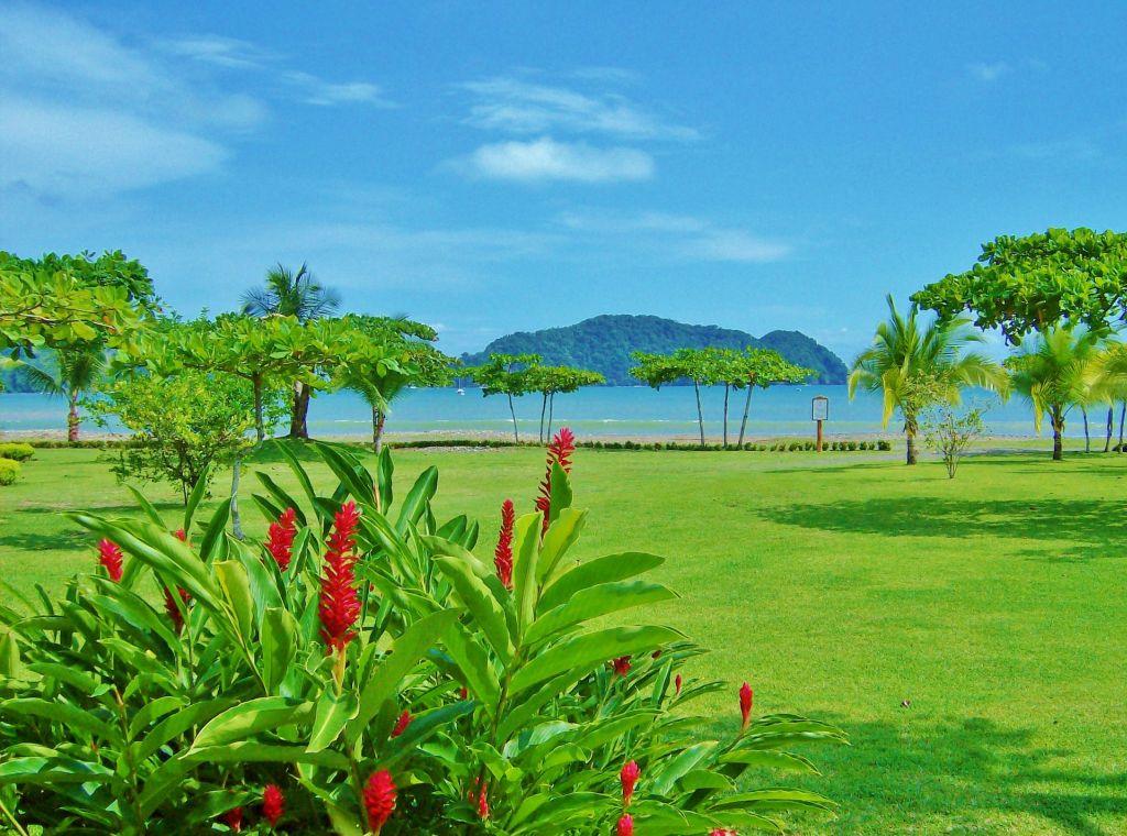 4. Costa Rica - 76% alegaram facilidade em fazer novos amigos, 73% revelaram facilidade em fazer amigos locais e 84% estão felizes com a vida em geral - Pixabay - Pixabay /Rota de Férias/ND