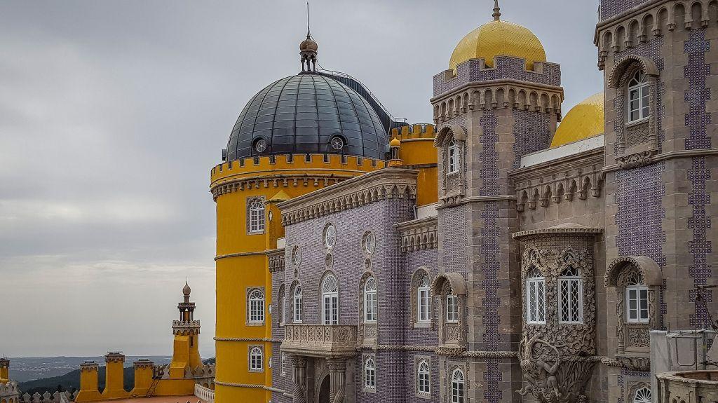 10. Portugal - 75% alegaram facilidade em fazer novos amigos, 64% revelaram facilidade em fazer amigos locais e 89% estão felizes com a vida em geral - Pixabay - Pixabay /Rota de Férias/ND