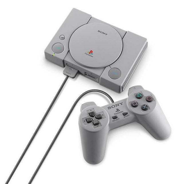 4. PlayStation – 104 milhões de unidades vendidas - Crédito: Divulgação/33Giga/ND