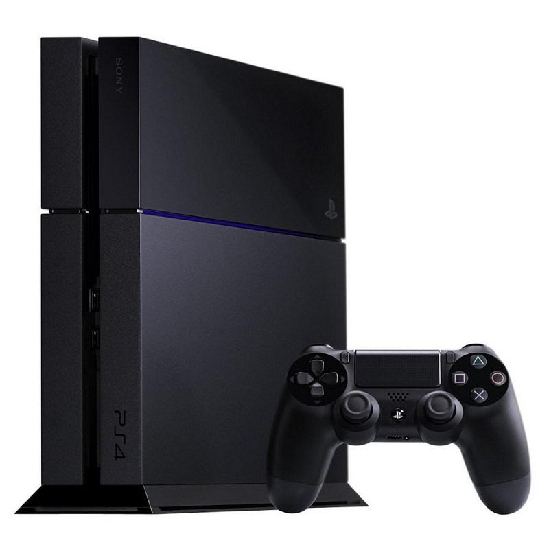 6. PlayStation 4 – 99 milhões de unidades vendidas - Crédito: Divulgação/33Giga/ND