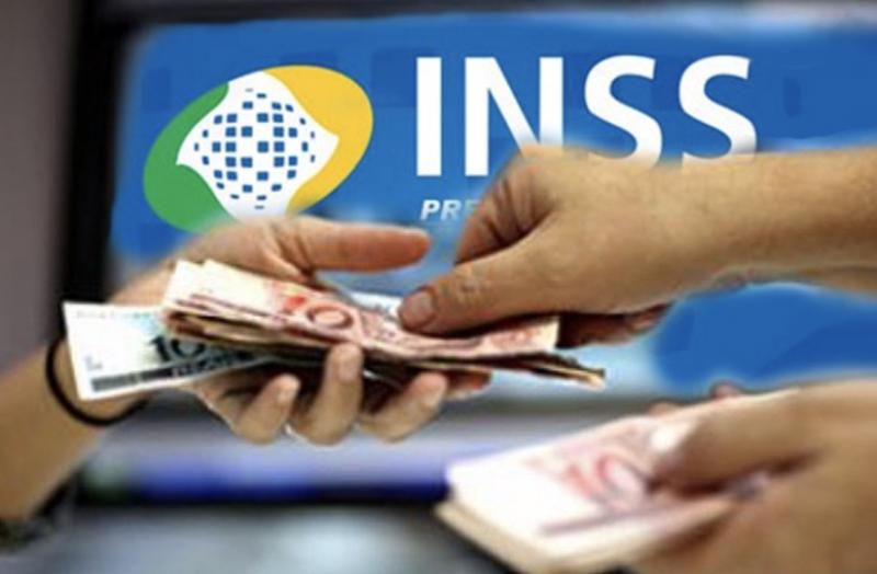 Calendário do 13° salário do INSS