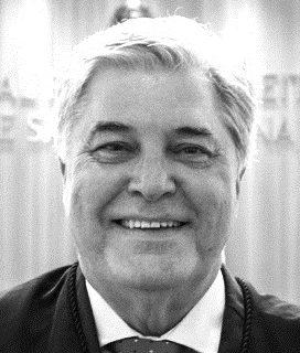 Cid Goulart Júnior