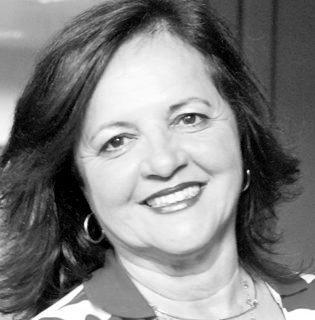 Lélia Pereira Nunes