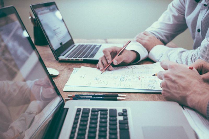 Empresas e agências de emprego também utilizam a localização dos candidatos como critério de seleção – Pixabay/Divulgação/ND