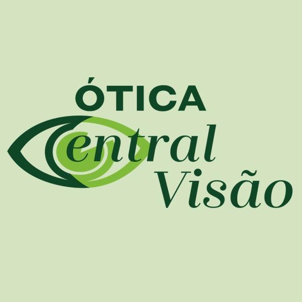 20% de desconto na Ótica Central Visão