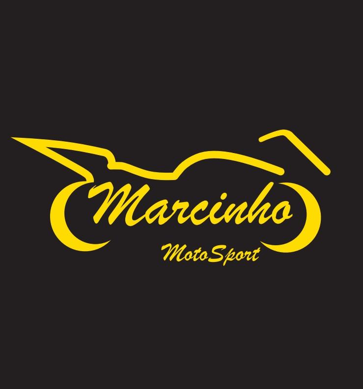 Até 20% de desconto no Marcinho Motos Sport