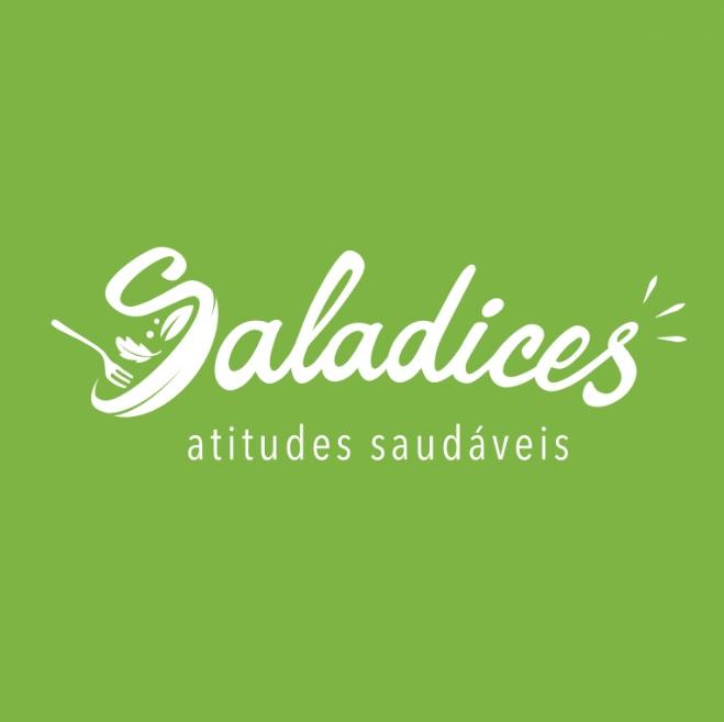 10% de desconto no Saladices