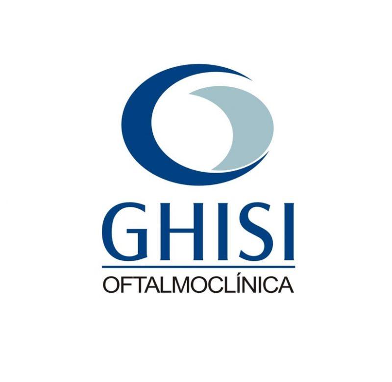 30% de desconto na Ghisi Oftalmoclinica
