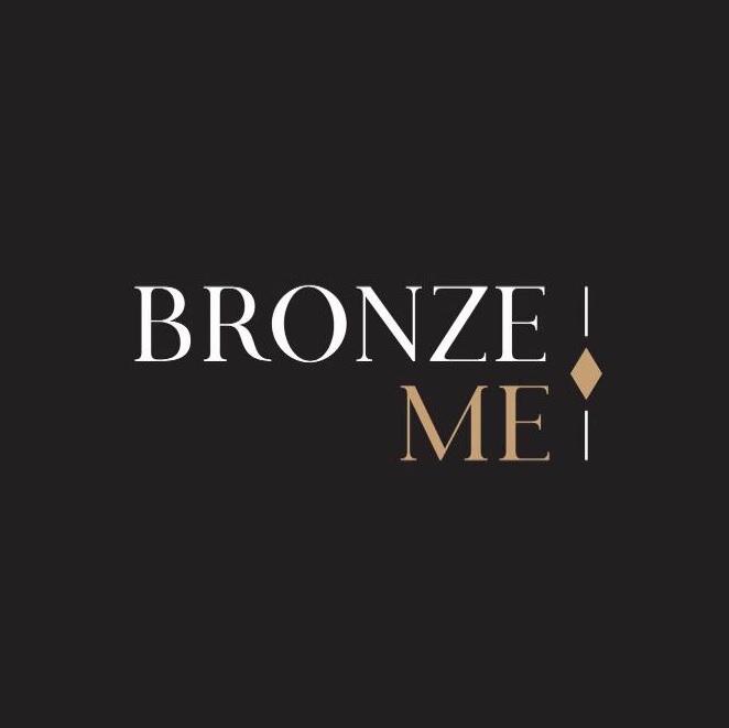 20% de desconto na Bronze Me