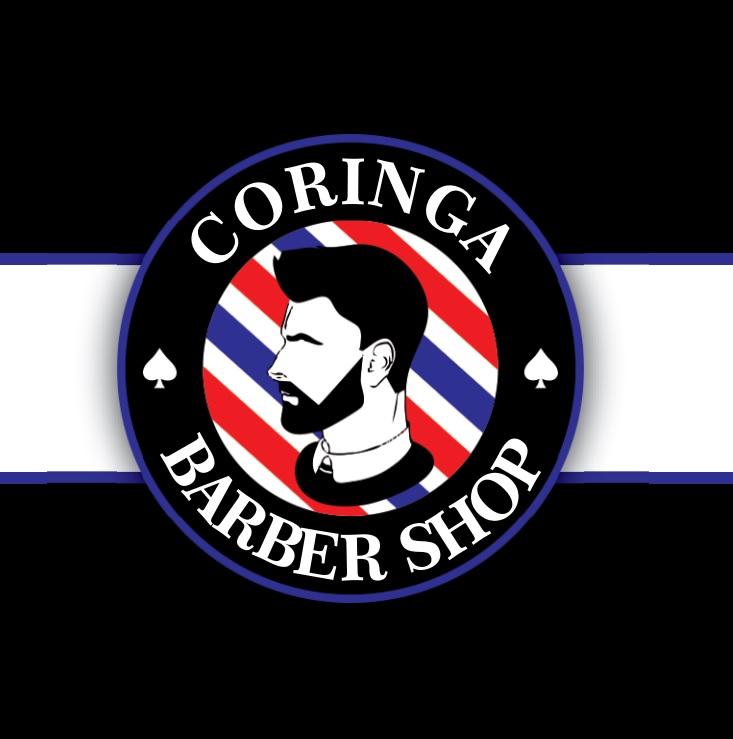 10% de desconto no Coringa Barber Shop