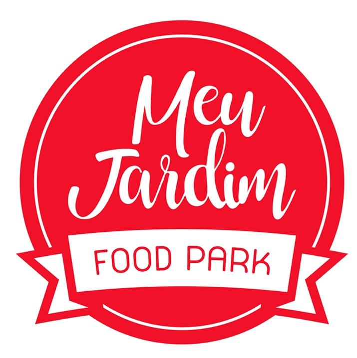 10% de desconto em todos os trucks do Meu Jardim Food Park
