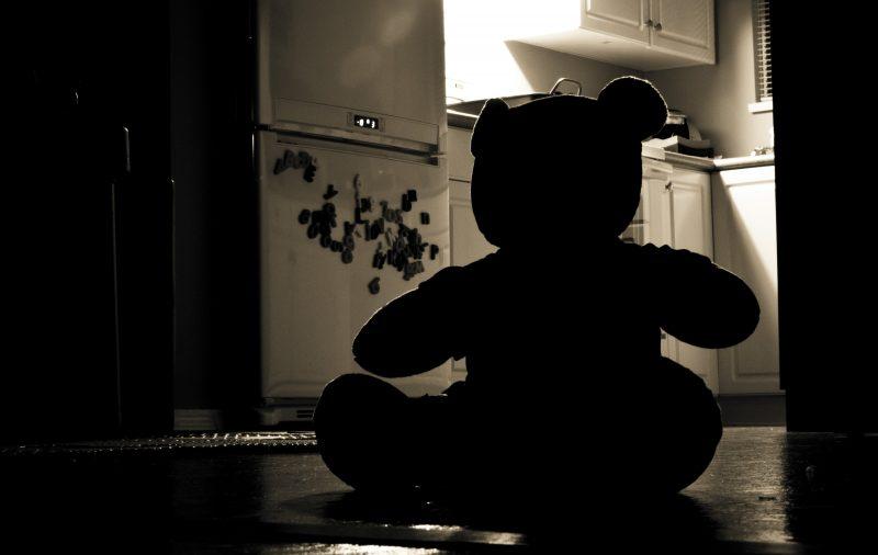 Projeto tem o objetivo de prevenir a violência sexual infantil e usa as redes sociais para manter atividades durante a pandemia – Foto: Pixabay/ND