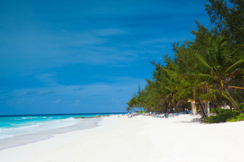 Barbados - Pixabay - Pixabay /Rota de Férias/ND