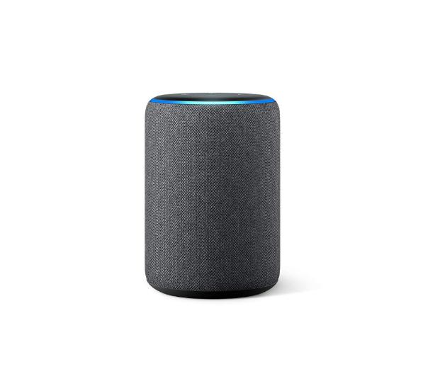 13 Echo (3ª geração) - Smart Speaker com Alexa - Foto: Divulgação/33Giga/ND