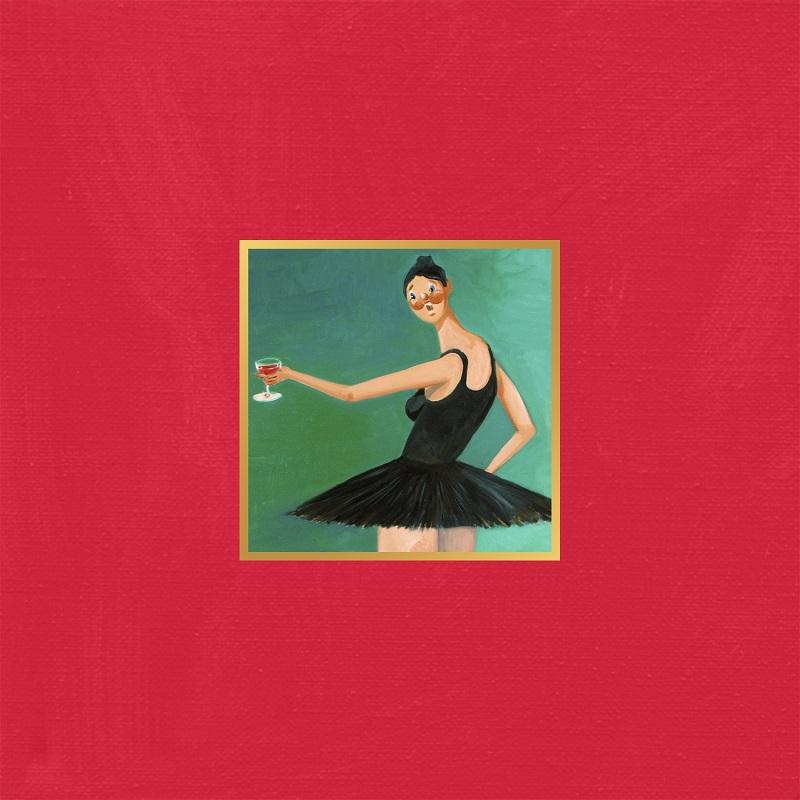 18. Runaway – Kanye West feat. Pusha T (2010) - Crédito: Divulgação/33Giga/ND