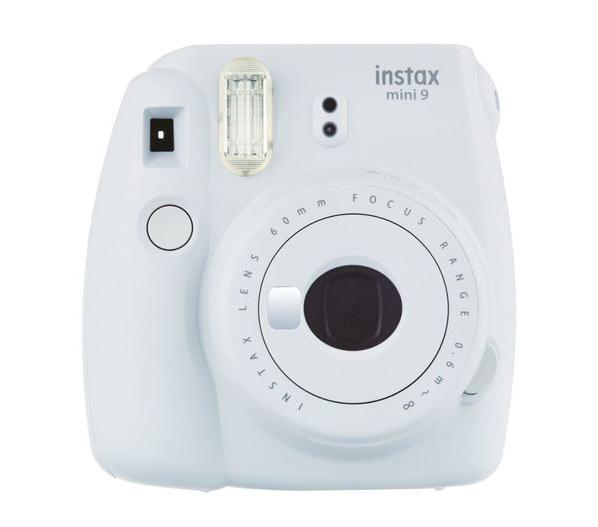 32 Fujifilm Instax Mini 9 - Foto: Divulgação/33Giga/ND